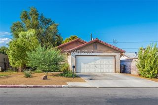 4672 Mohave Ave, Las Vegas, NV
