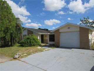 4244 Belle Isle Ct, New Pt Richey, FL