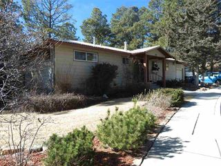 3247 Woodland Rd, Los Alamos, NM