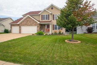 296 Brentwood Road, Machesney Park IL