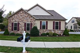 424 Laurel Ridge Path, Cochranville, PA