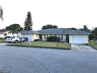14919/921 Wise Way, Fort Myers, FL