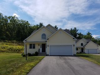 38 Shadow Creek Ln #23, Ashland, MA