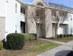 3901 Botsford Ct #103, Wilmington, NC