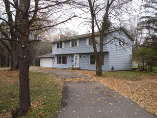 2391 Cardinal Dr, Red Wing, MN