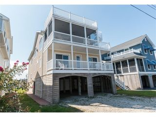 220 Ocean View Pkwy, Bethany Beach, DE