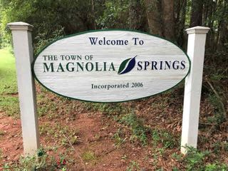 14251 US Highway 98 #M, Magnolia Springs, AL