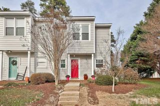 4470 Roller Ct, Raleigh, NC