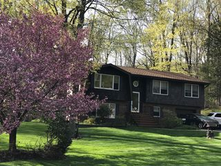 52 Lounsberry Hollow Rd, Sussex, NJ