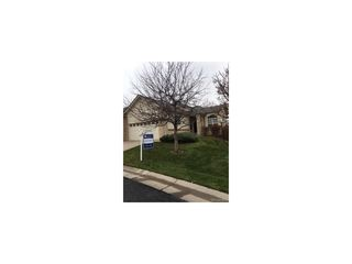 124 Woodland Ct, Highlands Ranch, CO