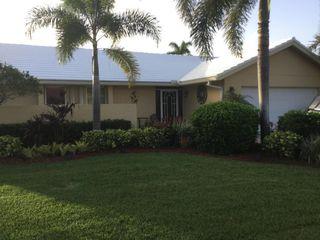7185 Northwest 4th Avenue, Boca Raton FL