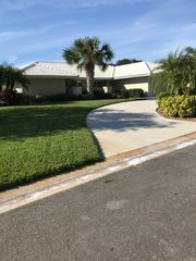 1226 Flying Bridge Ln, Osprey, FL