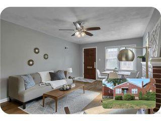 5021 Parker Avenue, Saint Louis MO