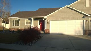 1737 Province Ln, Billings, MT
