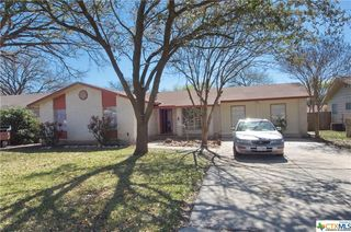 4406 First View Drive, San Antonio TX
