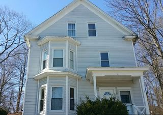 13 Ashworth Ter, Haverhill, MA