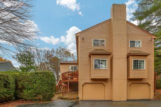 4 Treasure Way #12B, Ashland, MA