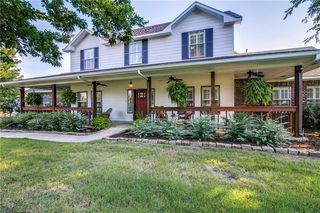14215 Bridle Trl, Forney, TX
