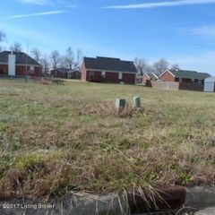 Thunder Springs Drive #Lot 29, Bardstown KY