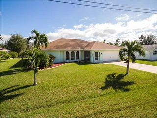 3811 SE 15th Ave, Cape Coral, FL