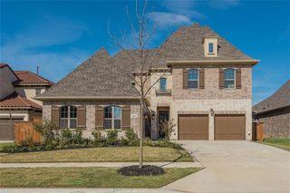 4312 Hazelwood Ave, Frisco, TX