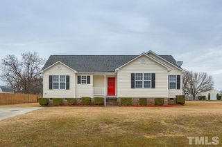 127 Saleen Dr, Willow Spring, NC
