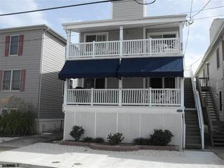 4107 Asbury Ave, Ocean City, NJ