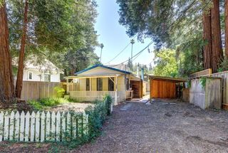 123 William Ave, Larkspur, CA