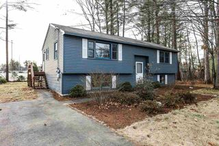 26 Manor Rd, Concord, NH