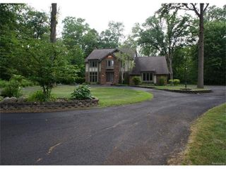 18383 Van Road, Livonia MI