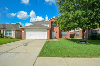 12123 Country Orchard Ln, Houston, TX