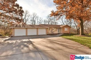 11405 Old Maple Rd, Omaha, NE