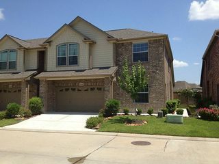 11006 Bakerwood Dr, Houston, TX
