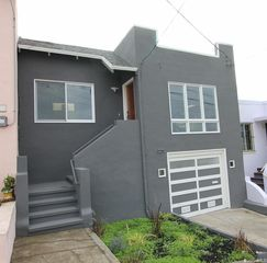 321 Bridgeview Dr, San Francisco, CA