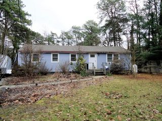 2435 Capshaw Rd, Forked River, NJ
