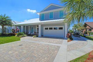 4248 Seabreeze Drive, Jacksonville FL
