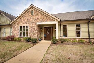 349 Ivey Gate Ridge #2, Dalton GA