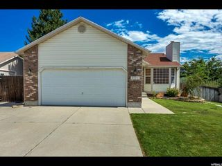 6117 Van Gogh Cir, Salt Lake City, UT