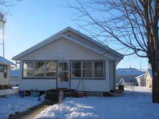 South Sioux City Ne Single Family Homes For Sale 26 Listings Trulia