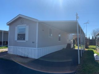 Modesto Ca Mobilemanufactured Homes For Sale 56 Listings Trulia
