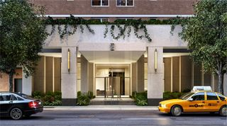 301 West 53rd Street #21H, New York NY