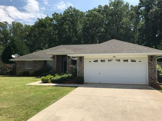 250 Shortleaf Ln, Harvest, AL