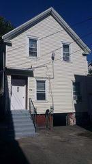 228 Lexington St #R, East Boston, MA