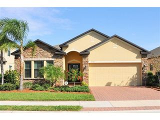 3792 Pebble Ter, Punta Gorda, FL