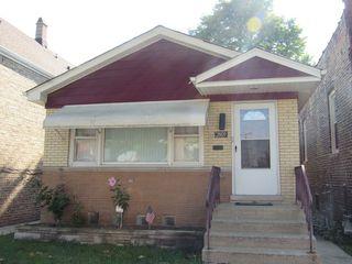 2809 Ridgeland Avenue, Berwyn IL