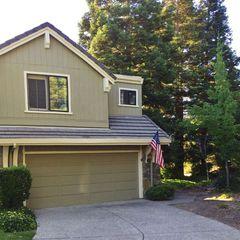 515 Silver Oak Lane, Danville CA
