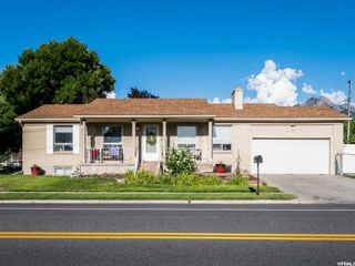 4057 S 1100 E, Salt Lake City, UT