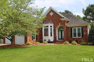 103 Silk Leaf Ct, Cary, NC