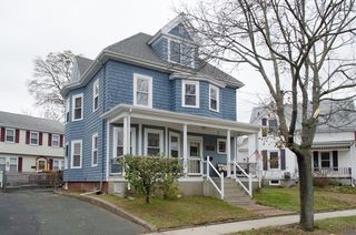 21 Lake View Ave, Lynn, MA