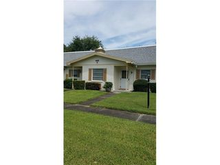 1418 Normandy Park Dr, Clearwater, FL